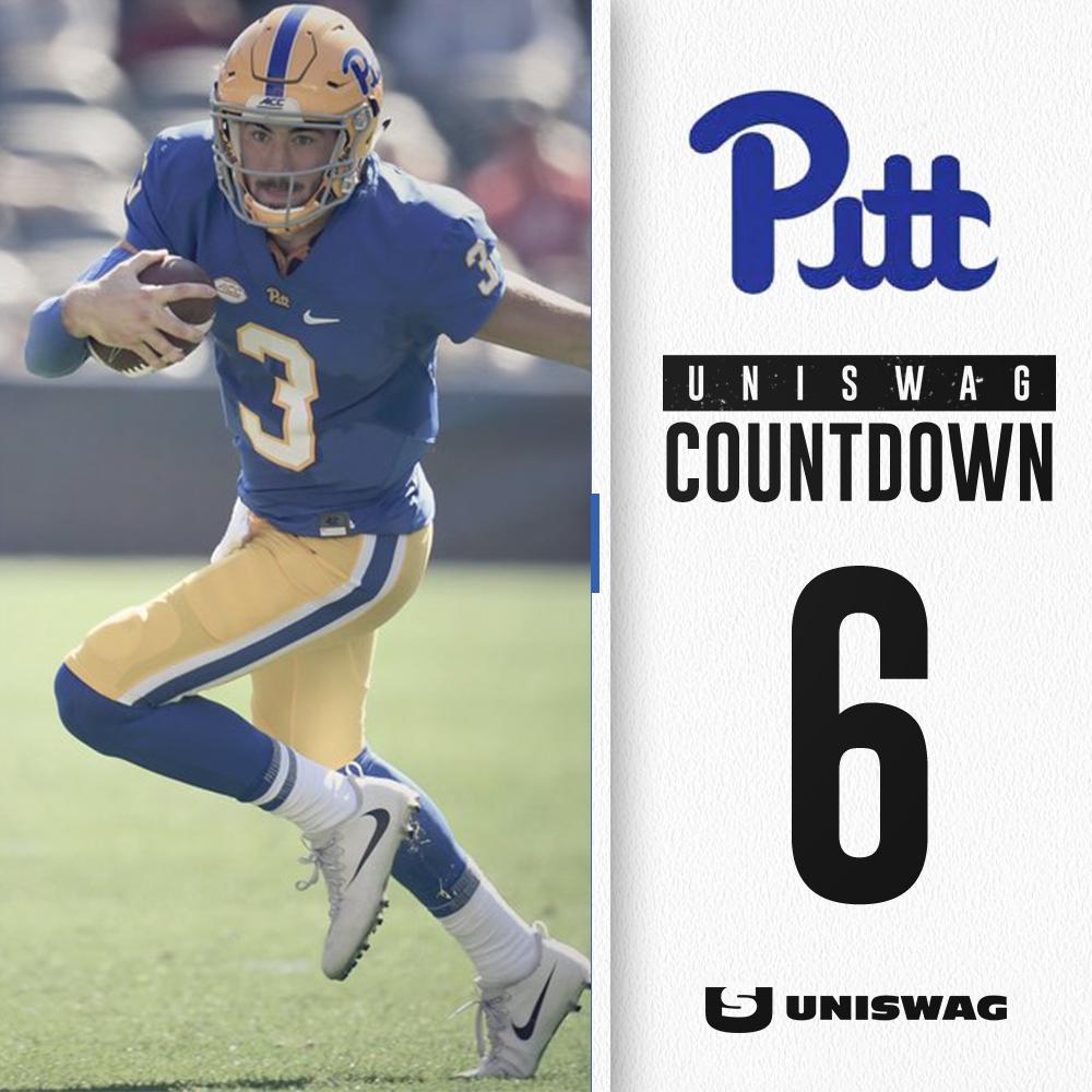 6 Pitt.jpg