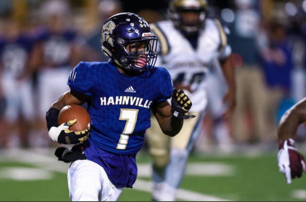Hahnville High School Boutte Louisiana.jpg
