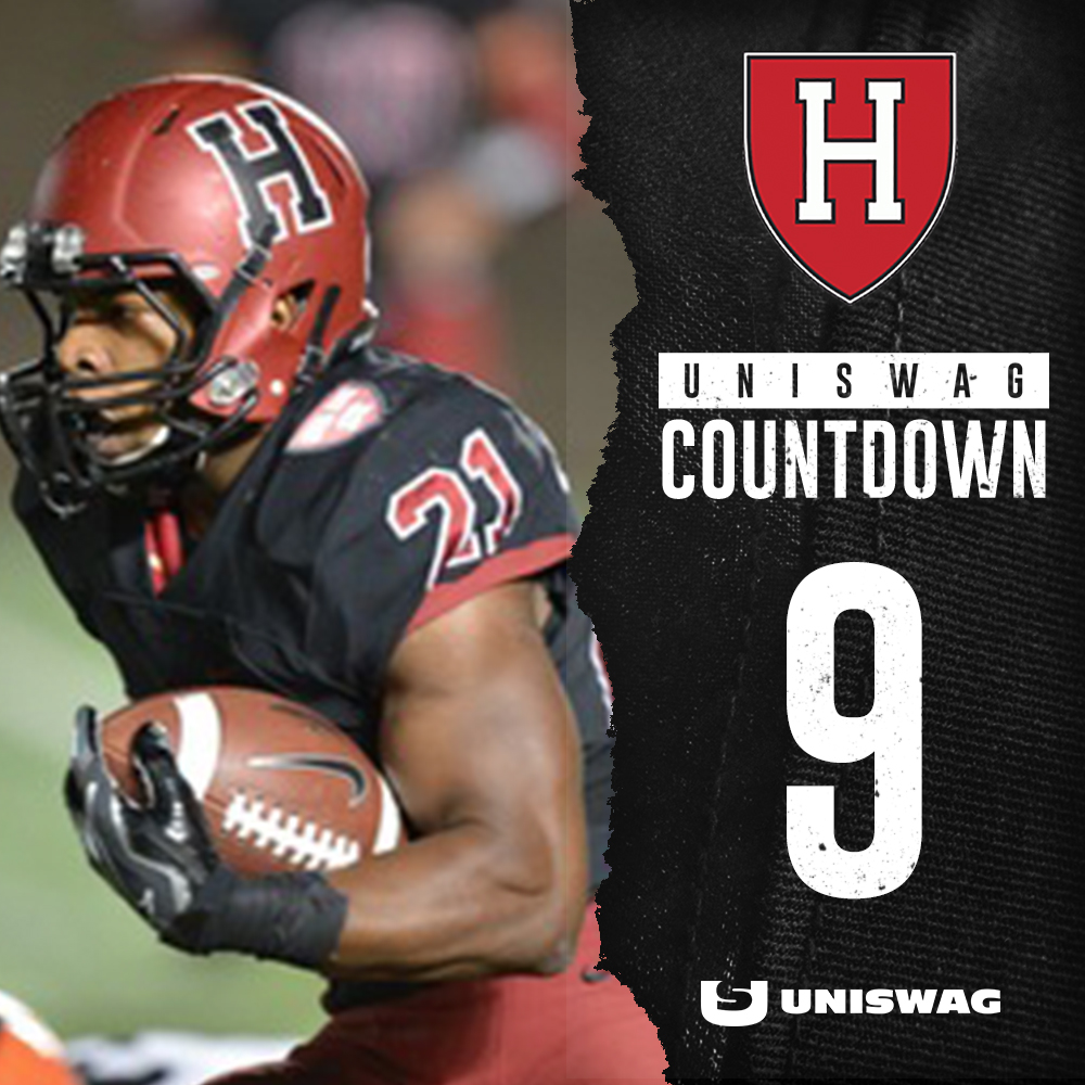 9 Harvard.jpg