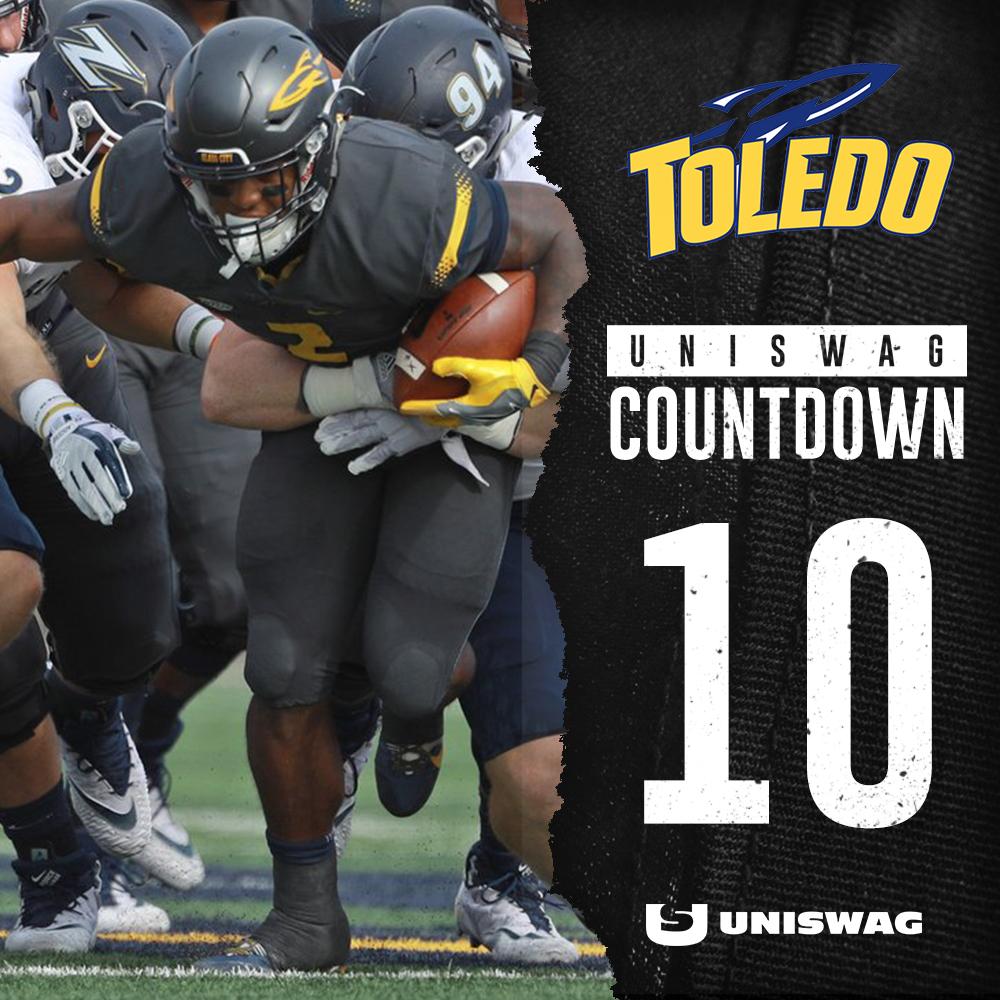 10 Toledo.jpg