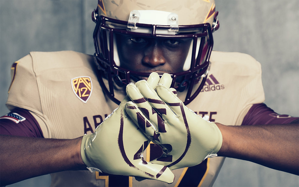 ASU x adidasFballUS Brotherhood_Gloves1.jpg