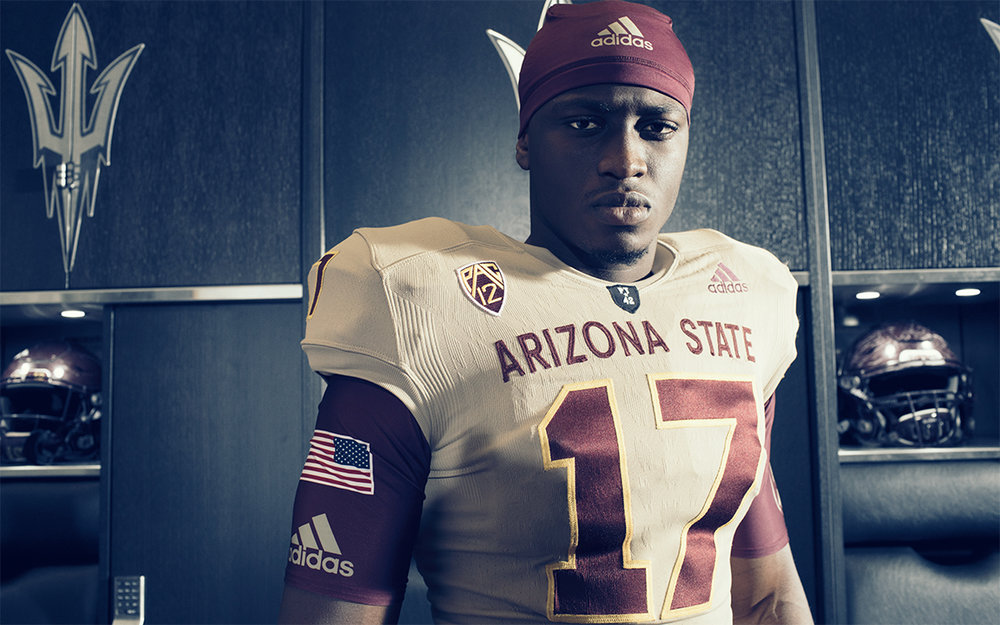 ASU x adidasFballUS Brotherhood_LockerRoom2.jpg