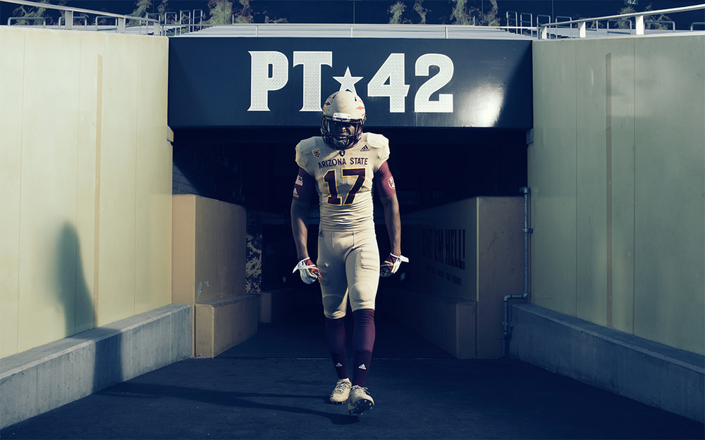 ASU x adidasFballUS Brotherhood_Tunnel1.jpg