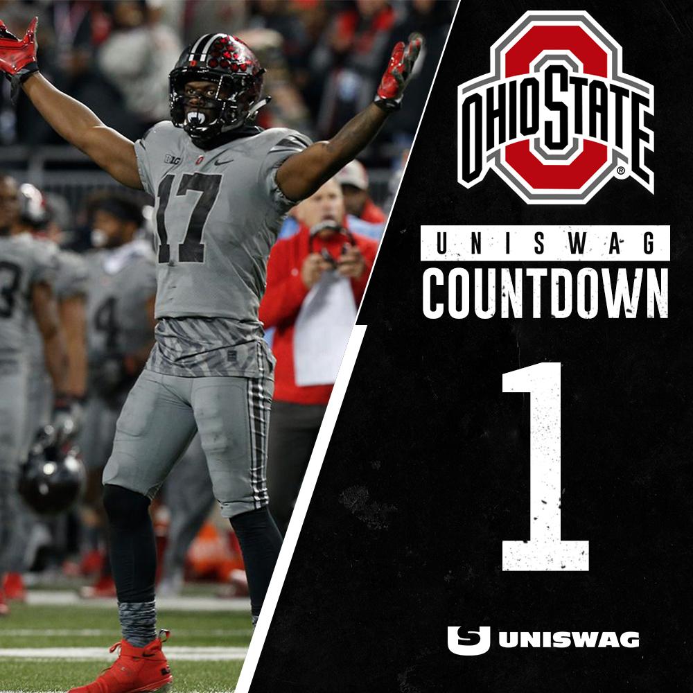 1 Ohio State.jpg