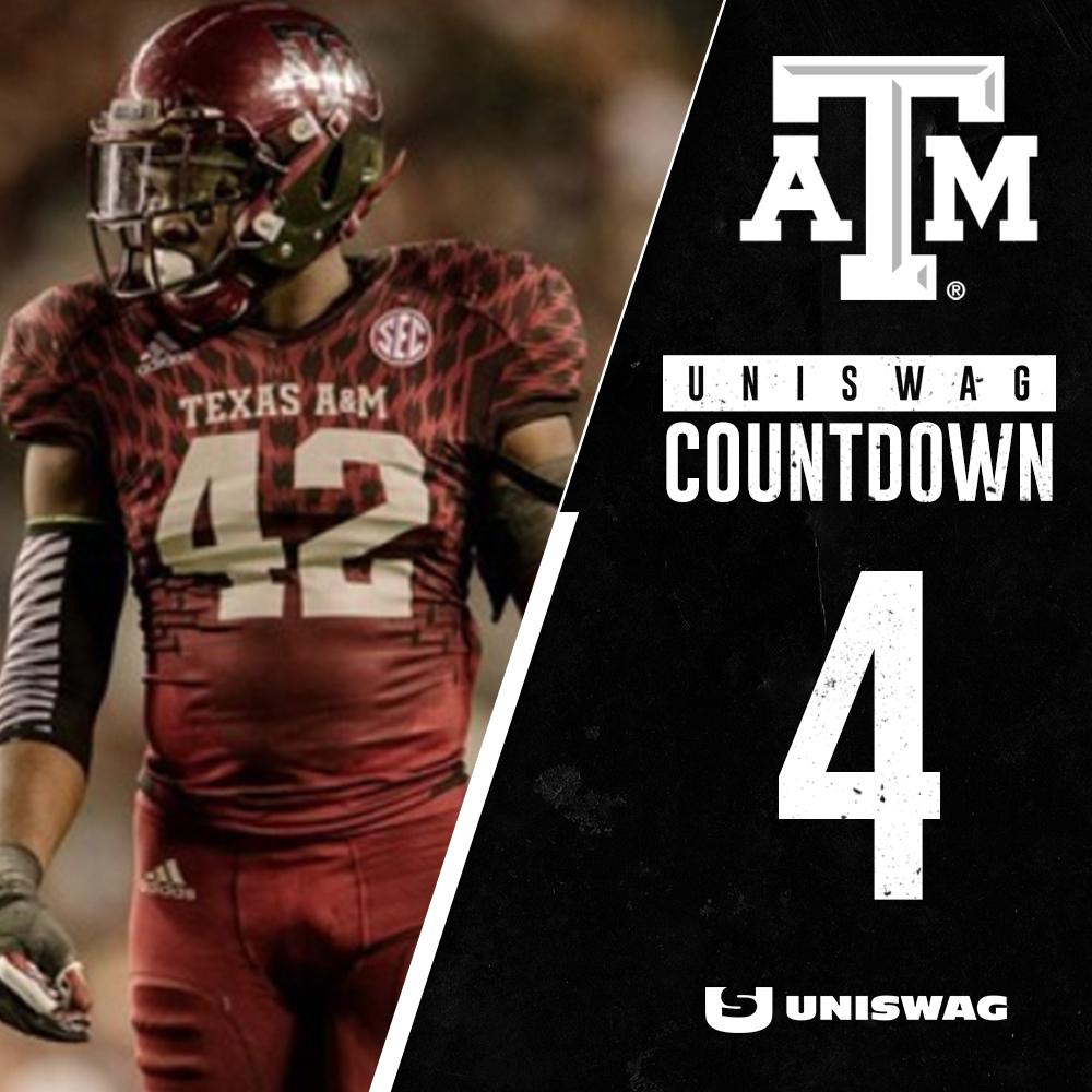 4 Texas A&M.jpg