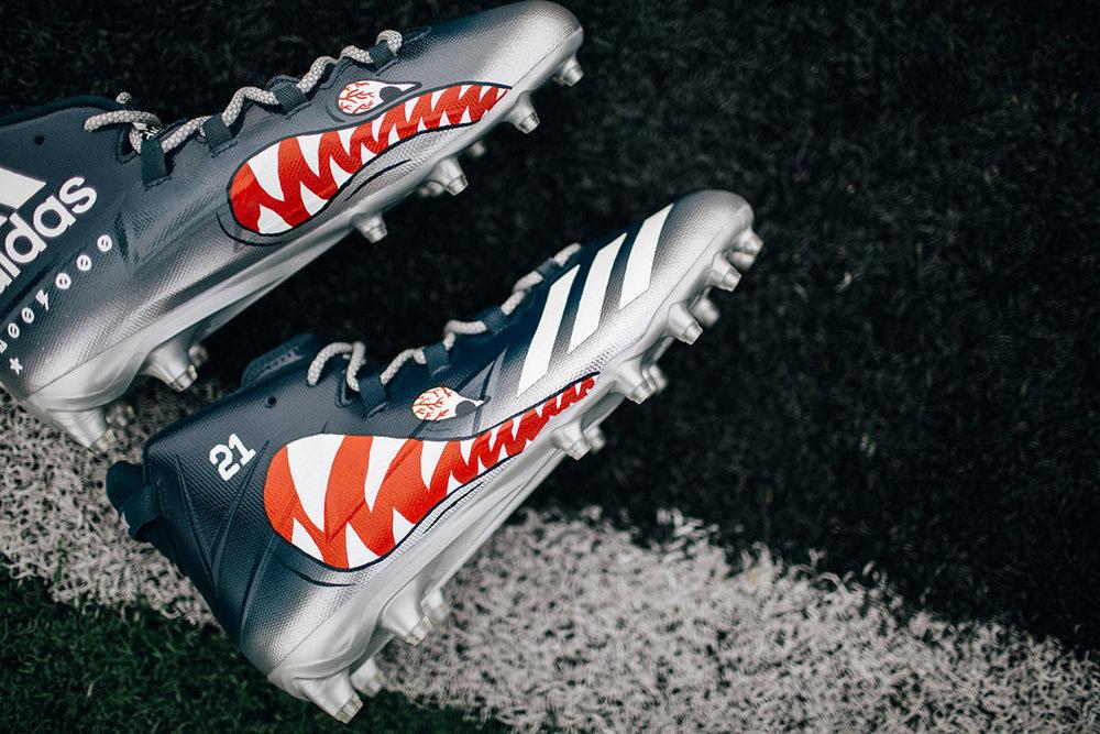 adidasFballUS_SquadronPack_Collins_2.jpg