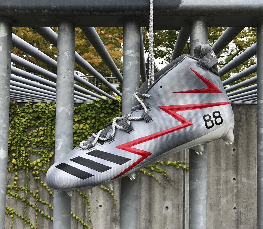 adidasFballUS_SquadronPack_Graham_1.jpg