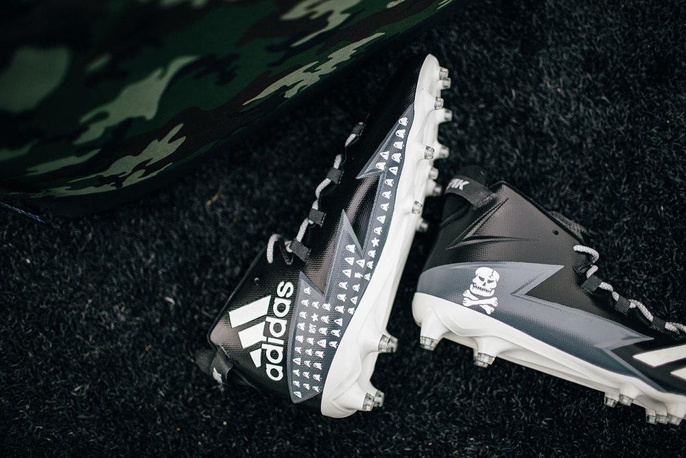 adidasFballUS_SquadronPack_Miller_3.jpg