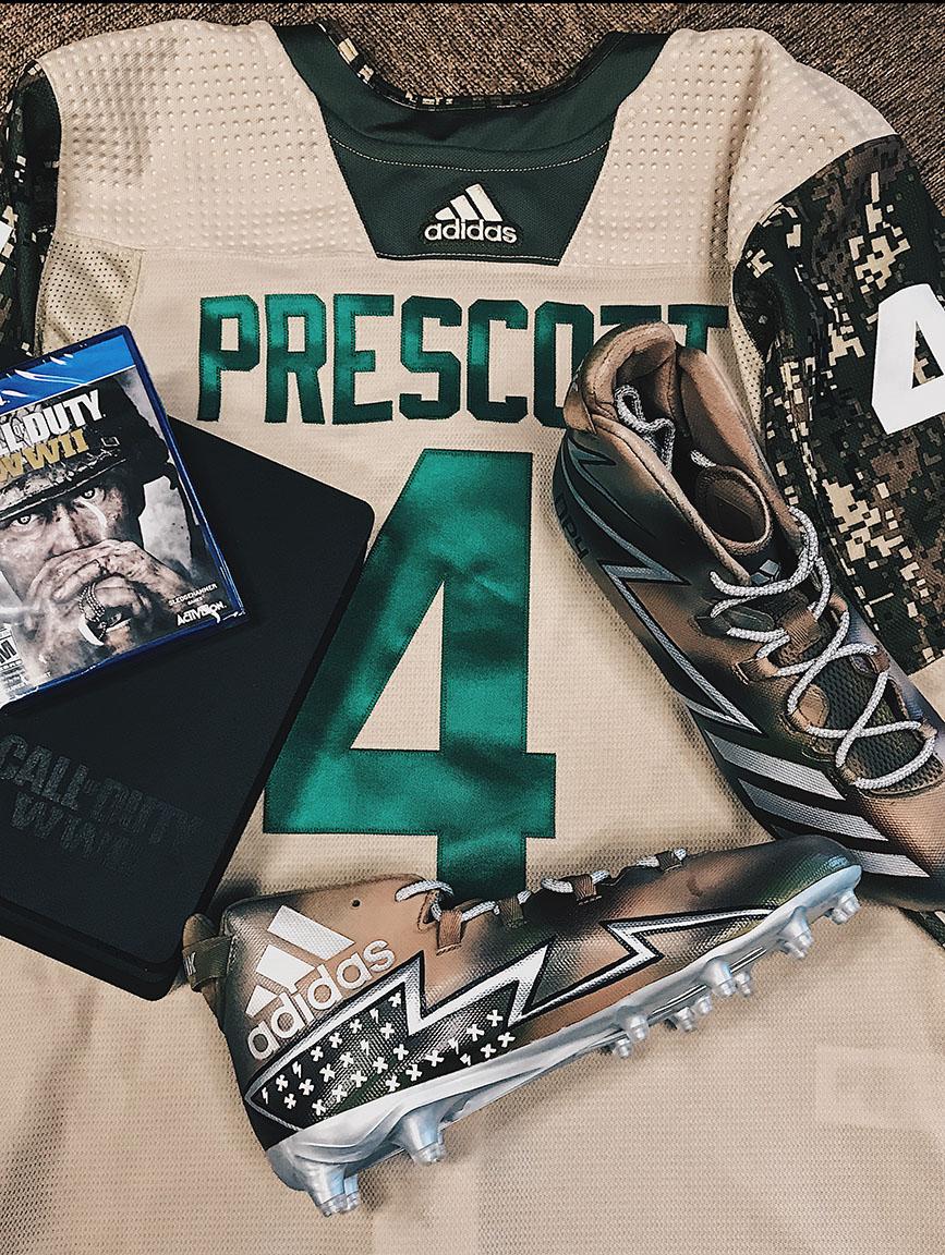 adidasFballUS_SquadronPack x Call of Duty Kit_02_Prescott.jpg