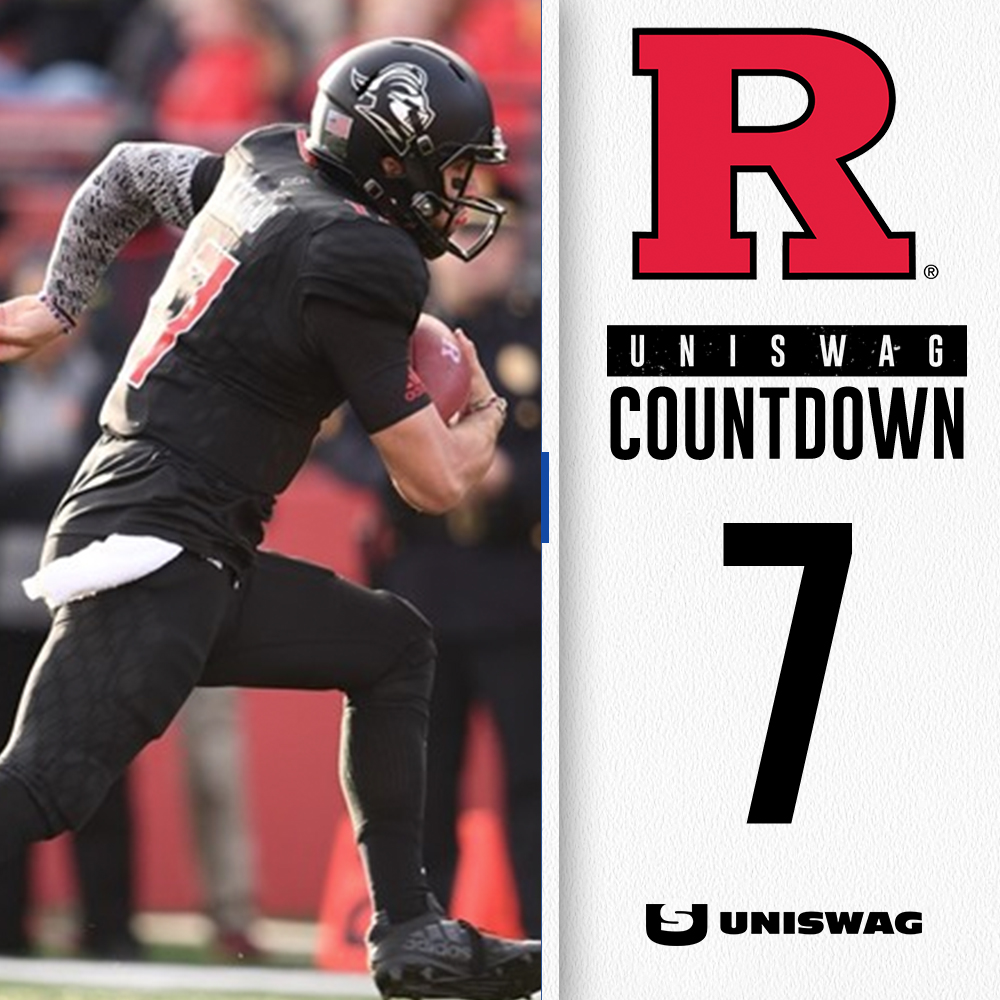 7 Rutgers.jpg