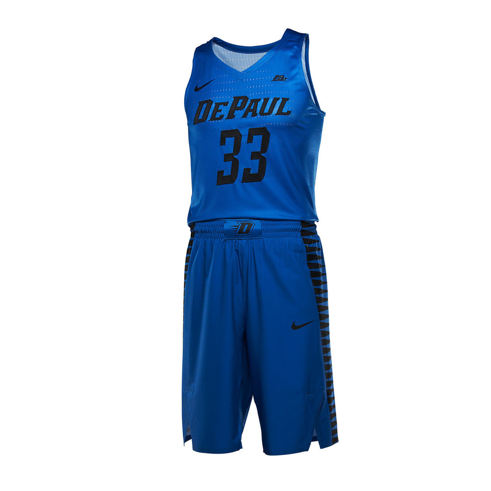 171114_PK80_APPAREL_MENS_DEPAUL_square_1600.jpg