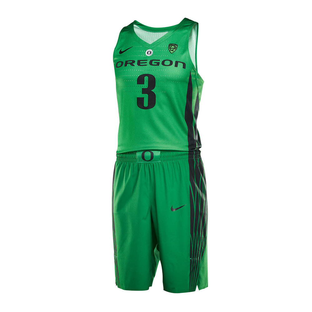 171114_PK80_APPAREL_MENS_OREGON_square_1600.jpg
