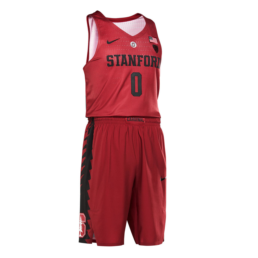 171114_PK80_APPAREL_MENS_STANFORD_square_1600.jpg