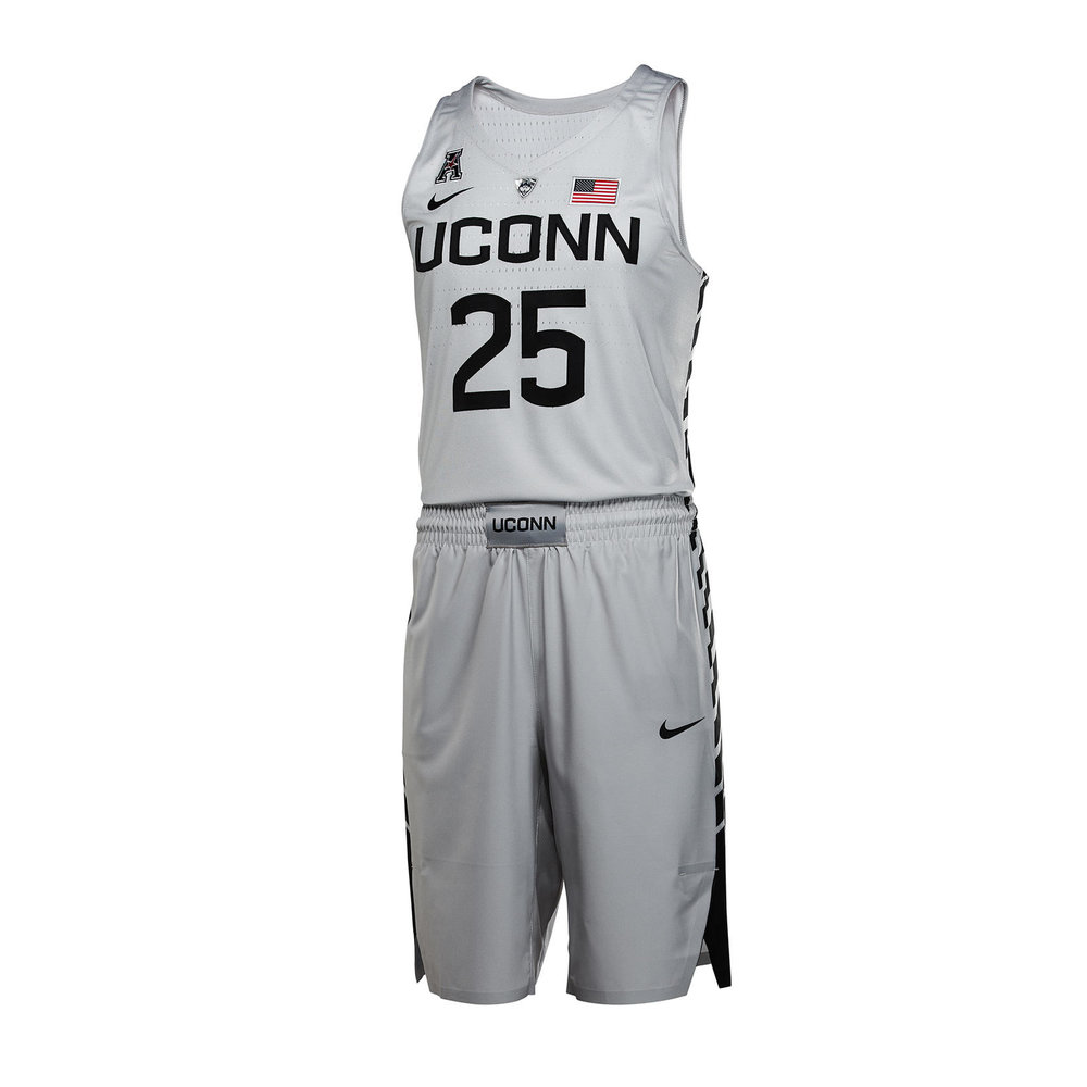 171114_PK80_APPAREL_MENS_UCONN_square_1600.jpg