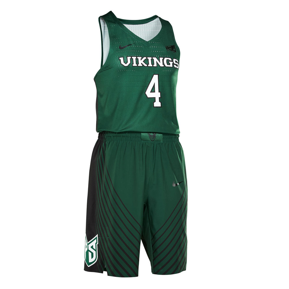 171114_PK80_APPAREL_MENS_VIKINGS_square_1600.jpg