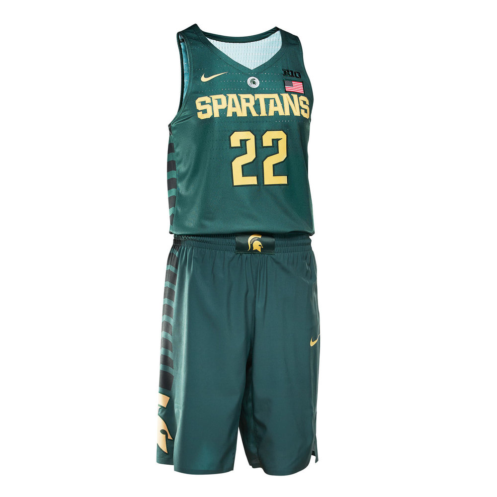 171114_PK80_APPAREL_MENS_SPARTANS_square_1600.jpg