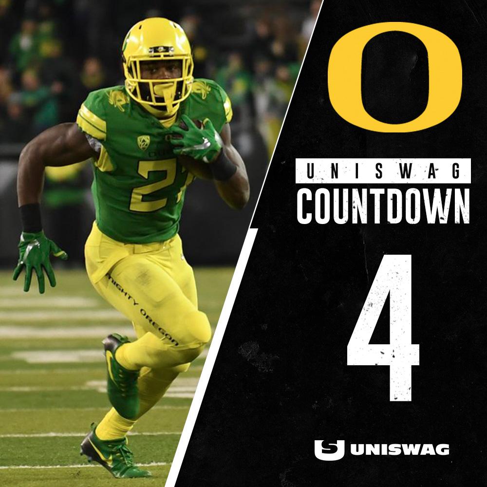 4 Oregon.jpg