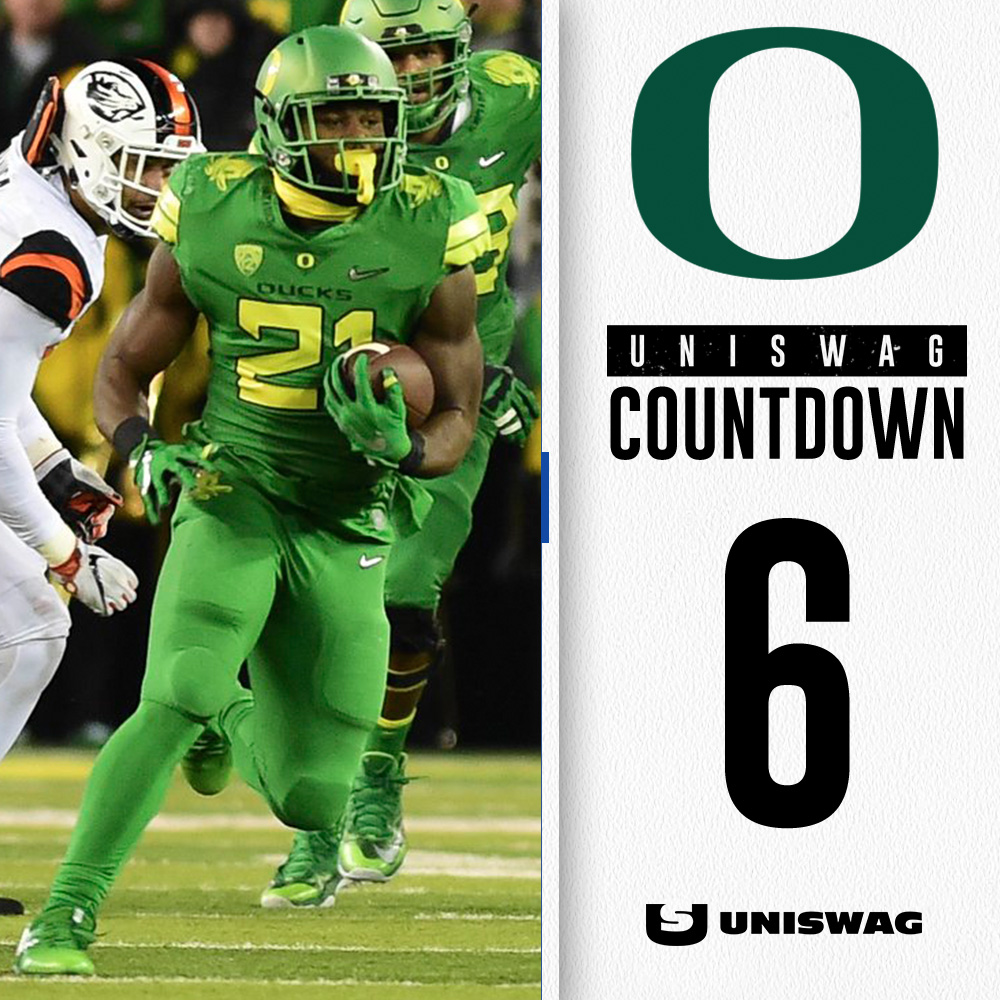 6 Oregon .jpg