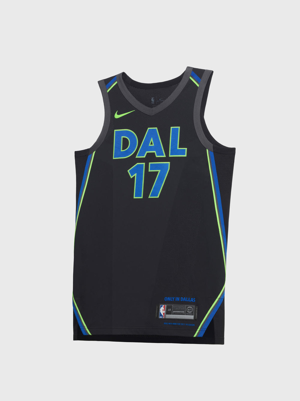 Nike_NBA_City_Edition_Uniform_Dallas_Mavericks_0155_native_1600.jpeg