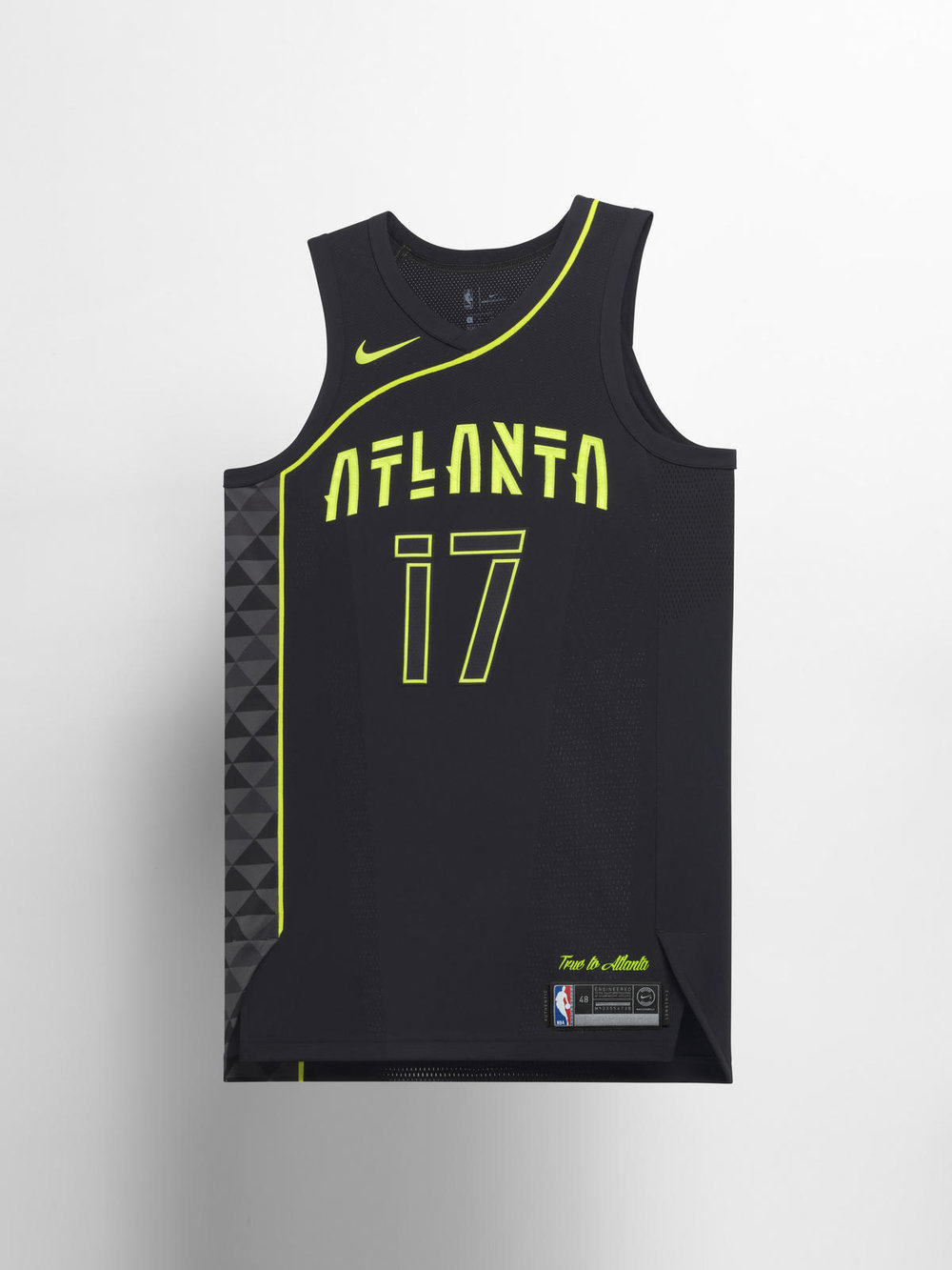 Nike_NBA_City_Edition_Uniform_Atlanta_Hawks_0134_native_1600.jpeg