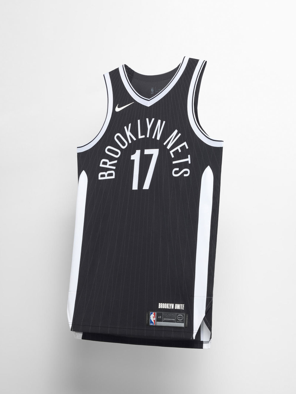 Nike_NBA_City_Edition_Uniform_Brooklyn_Nets_0182_native_1600.jpeg