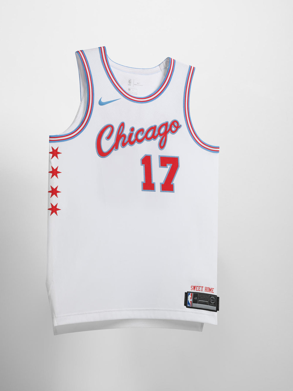 Nike_NBA_City_Edition_Uniform_Chicago_Bulls_0115_native_1600.jpeg
