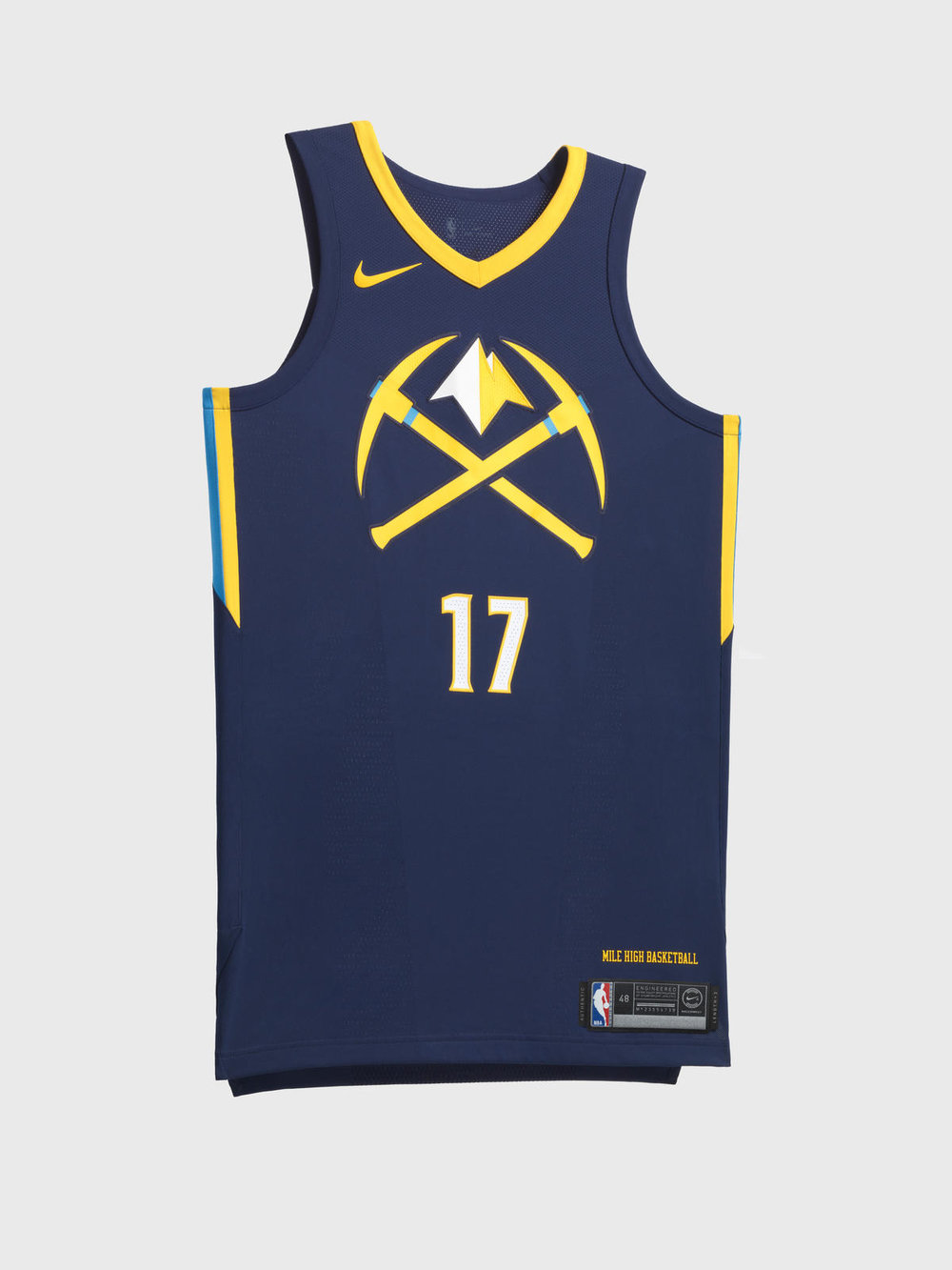 Nike_NBA_City_Edition_Uniform_Denver_Nuggets_0126_native_1600.jpeg
