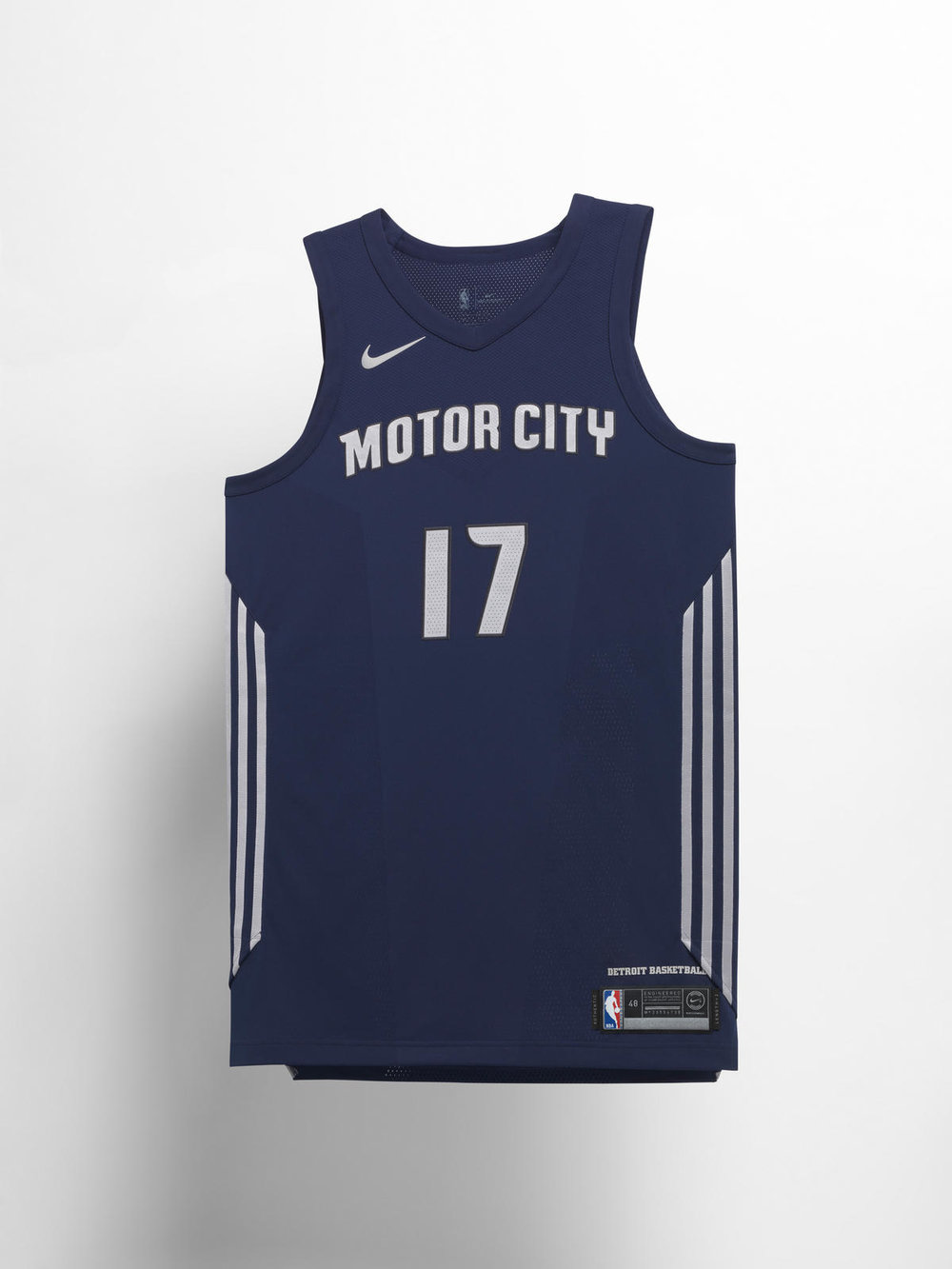 Nike_NBA_City_Edition_Uniform_Detroit_Pistons_0119_native_1600.jpeg