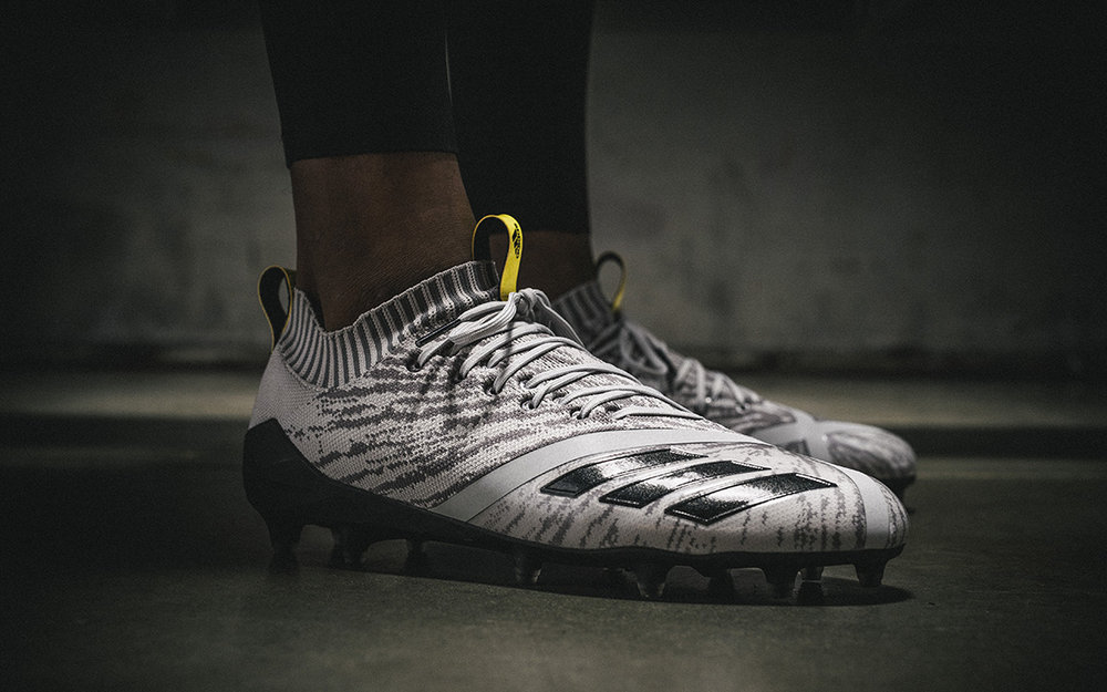 2018 Army adizero Primeknit Cleats.jpg