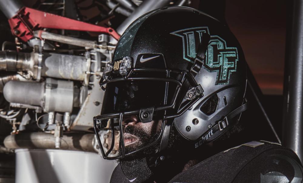 Nominee | UCF