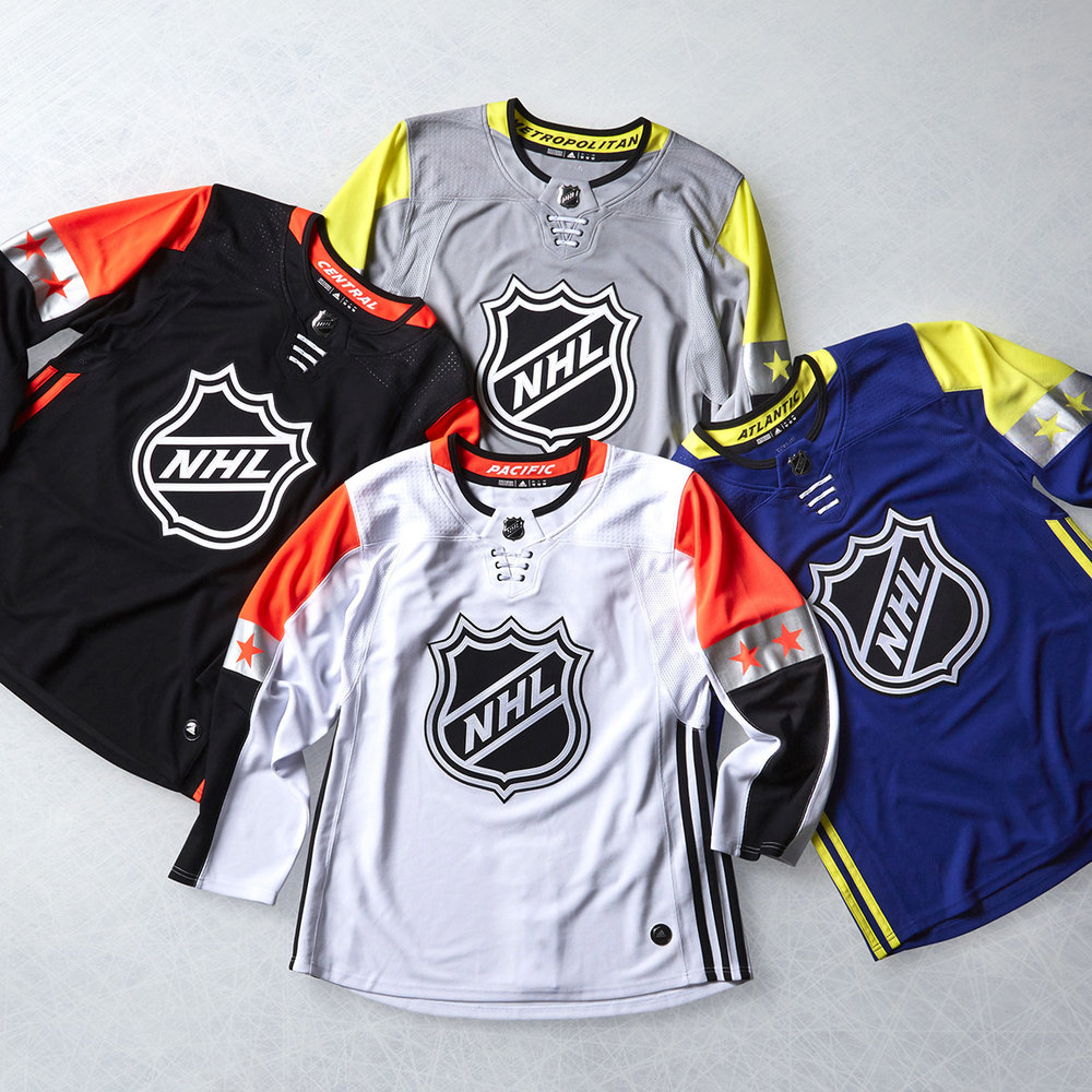 adidas adizero NHL All-Star Jerseys_01.jpg
