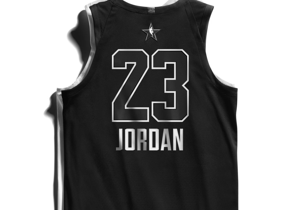 SP18_JD_ASW_Jersey_MJordan_Black_Back_rectangle_1600.jpg