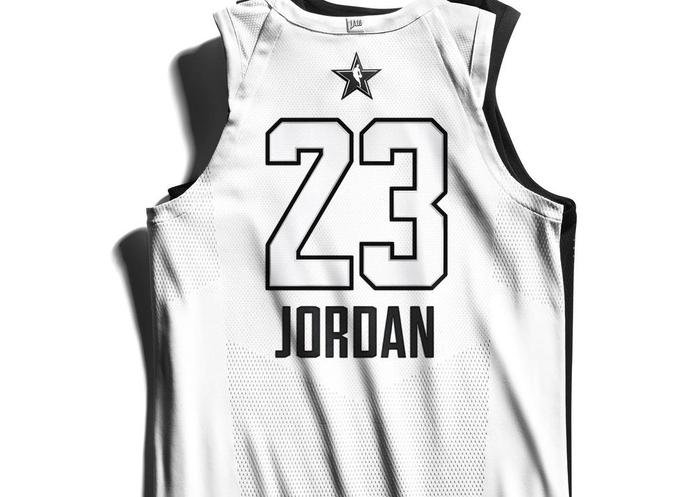 SP18_JD_ASW_Jersey_MJordan_White_Back_rectangle_1600.jpg
