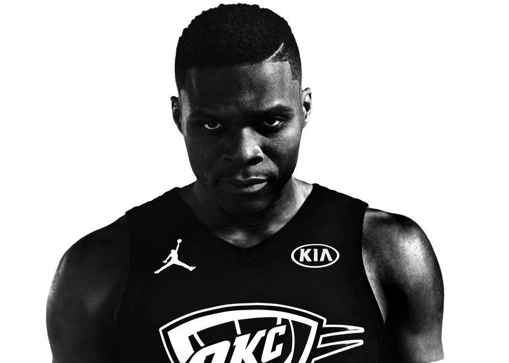SP18_JD_ASW_RWestbrook_Portrait3_rectangle_1600.jpg