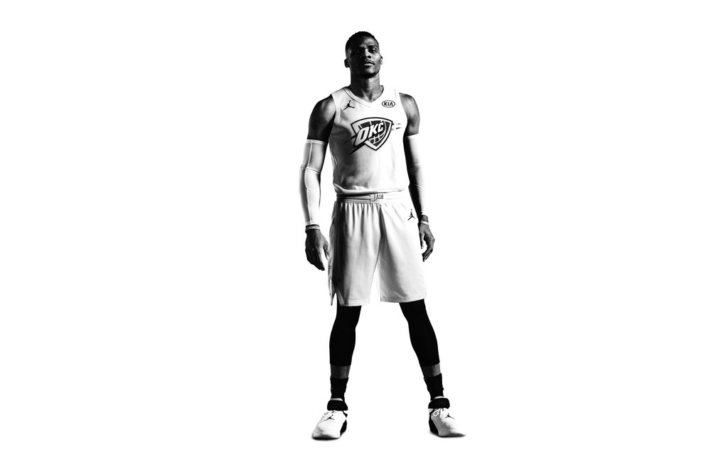 SP18_JD_ASW_RWestbrook_Portrait_White_original.jpg
