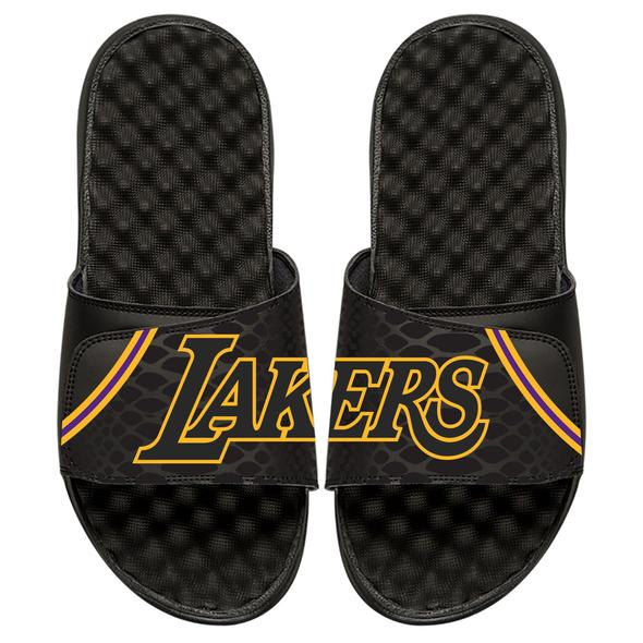 Black_mamba_Lakers_black_590x.jpg