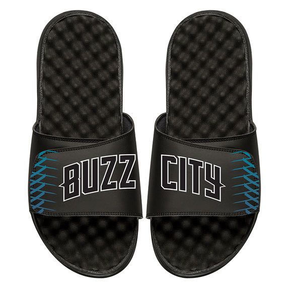 buzz_city_590x.png
