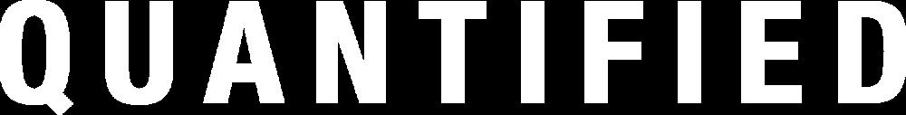 logo-type-white.png