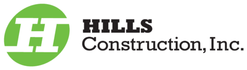 Hills Contruction, Inc.