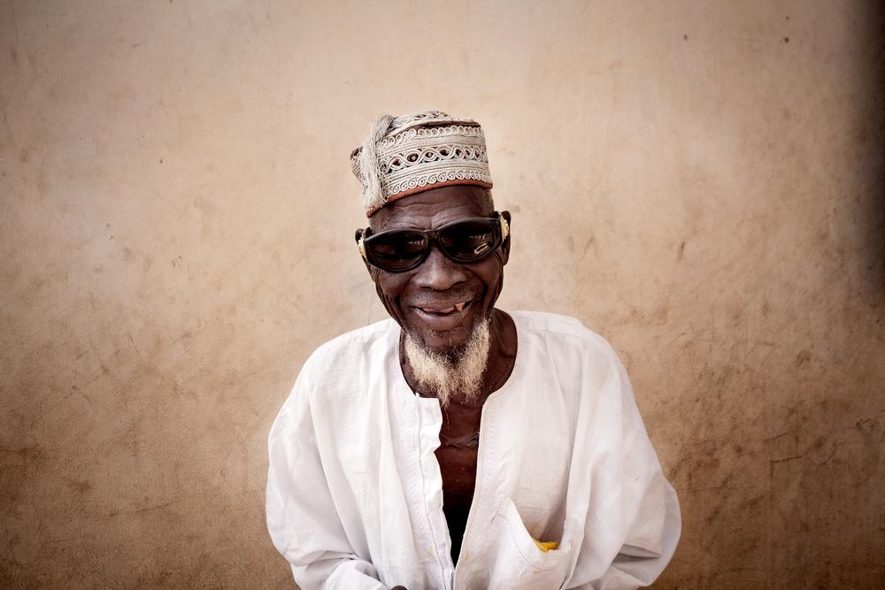 Ed-Haynes-Photo---Senegal-MAn-1899_02.jpg