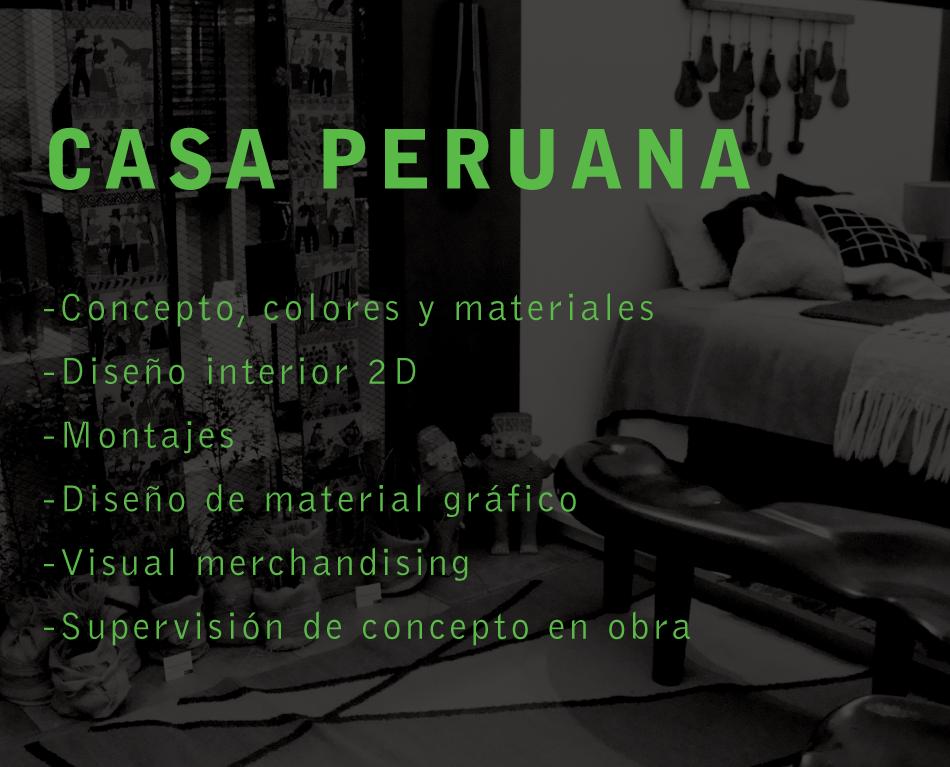 casaperuana2.png