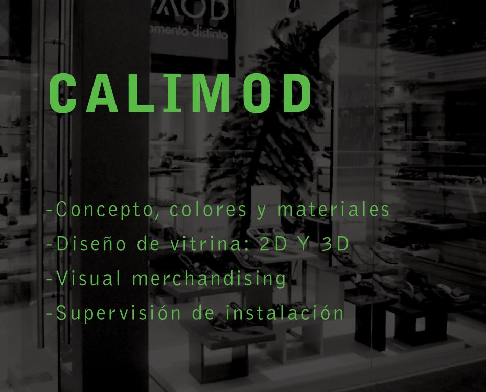 calimod2.png