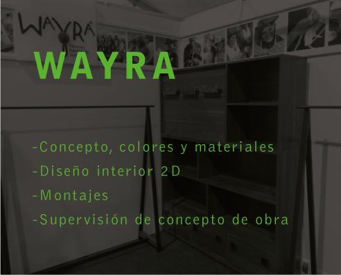 wayra-web.png
