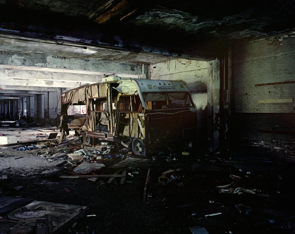 Bethnal Hotel resturant005.jpg