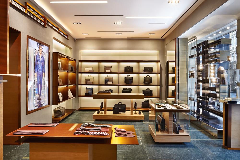 Retail_JamieMcGregorSmith-1.jpg