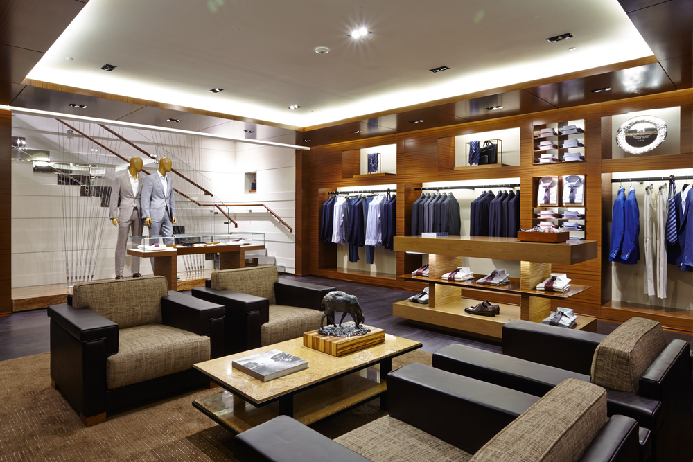 Retail_JamieMcGregorSmith-4.jpg