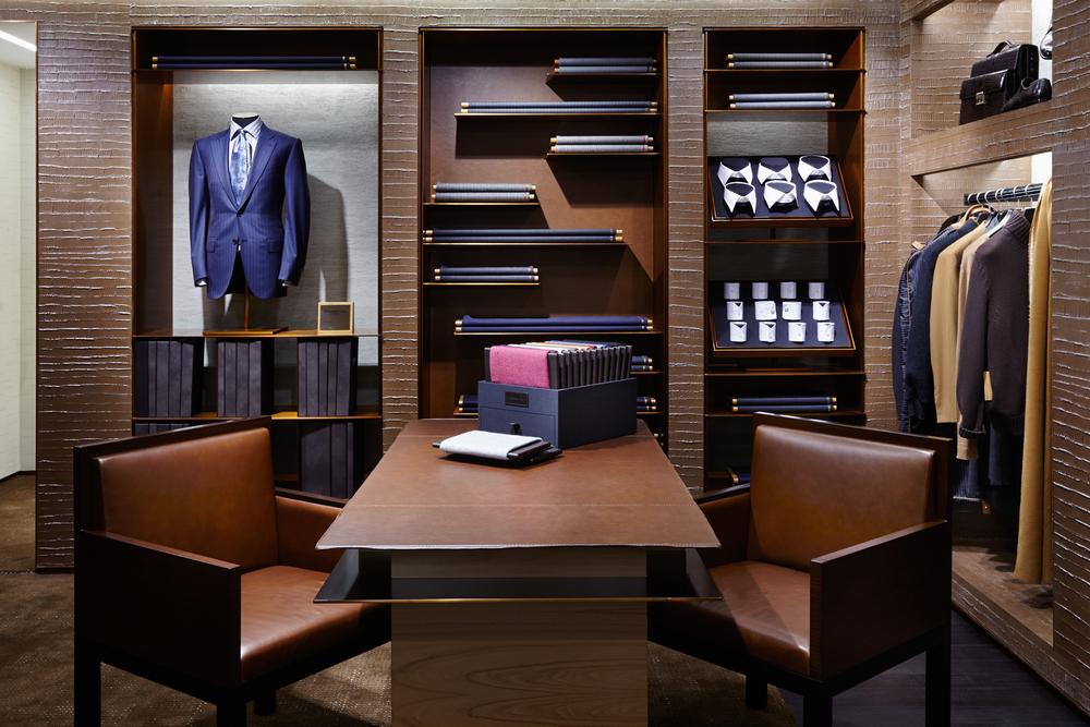 Retail_JamieMcGregorSmith-5.jpg