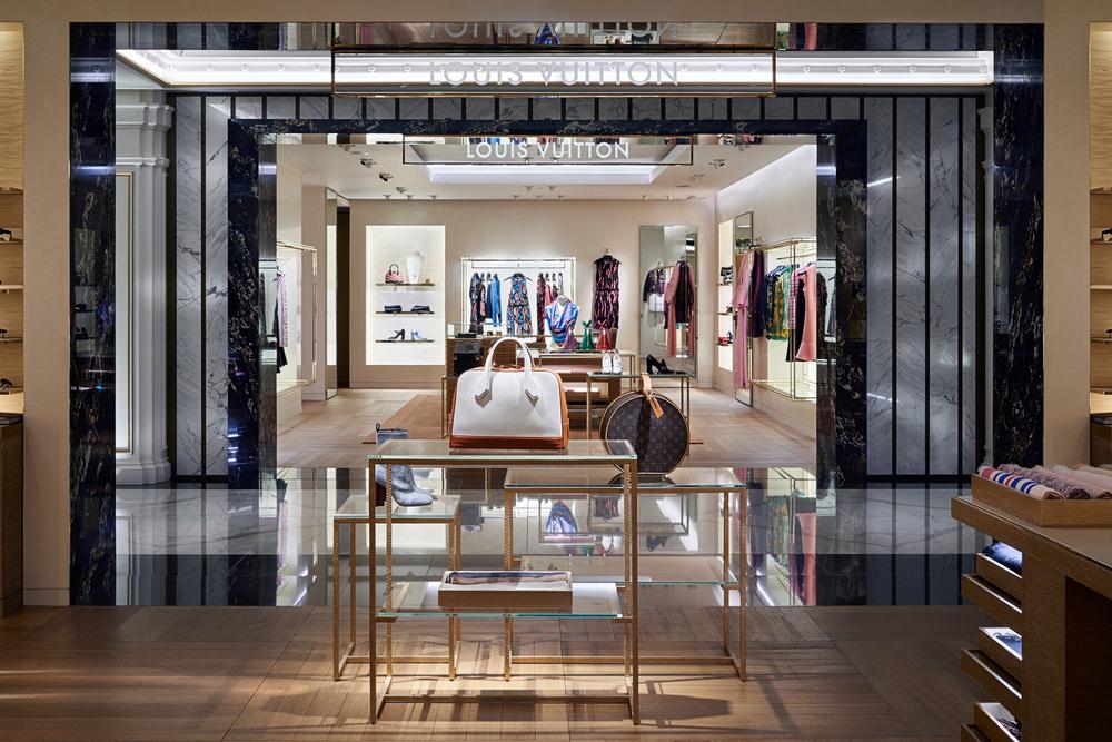 Retail_JamieMcGregorSmith-22.jpg