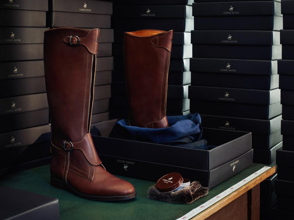 Retail_JamieMcGregorSmith-28.jpg