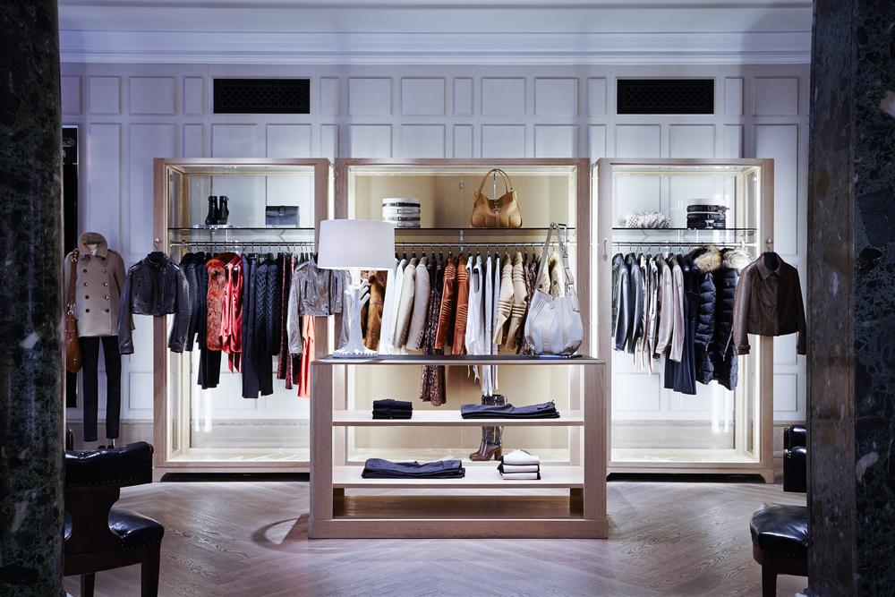 Retail_JamieMcGregorSmith-38.jpg